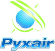 Pyxair